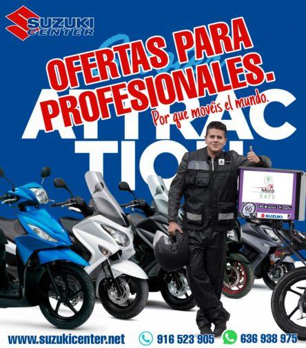 oferta_profesional