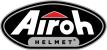 airoh-logo