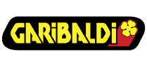 garibaldi-logo-png-transparent