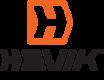 hevik-logo