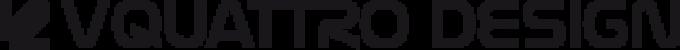 logo-V4-blanc (1)