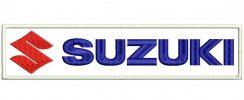 parche-bordado-suzuki-logo-horizontal