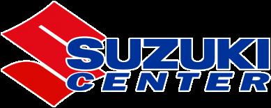 suzukicenter