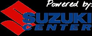 suzukicentertrans